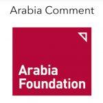 Wahhabism, Terrorism, and Saudi Arabia